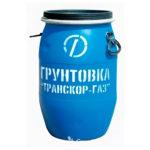 Грунтовка-полимерная-Транскор