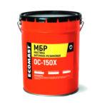 Мастика-МБР-ОС-150Х-битумно—резиновая