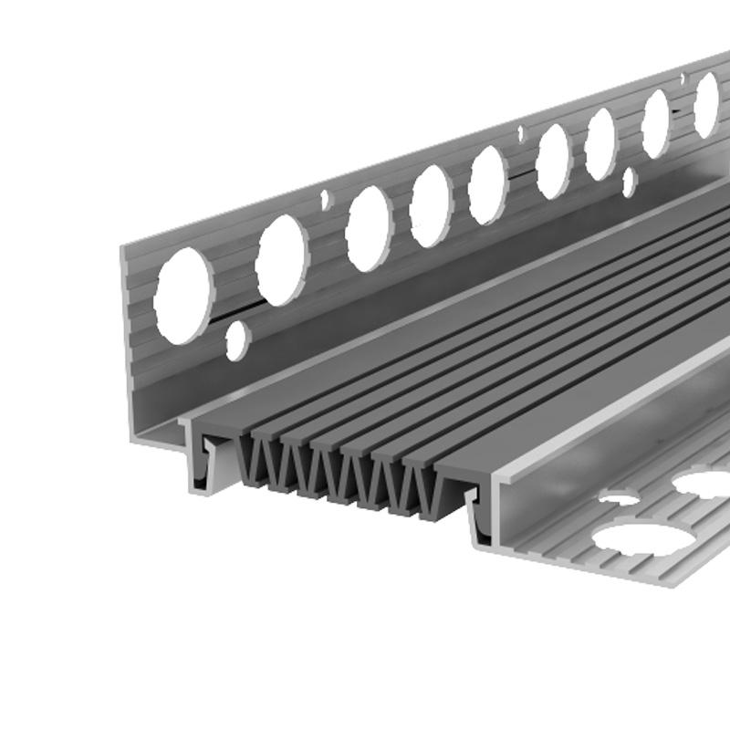 Дилатационное устройство Аквастоп ДШС-16-УГЛ.Ш/070